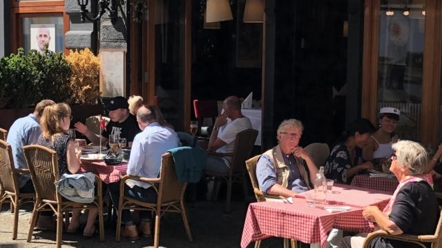 Brasserie Belli-4