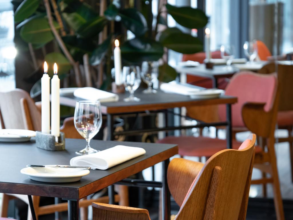 Nordisk Spisehus - restaurantguide Aarhus_-10