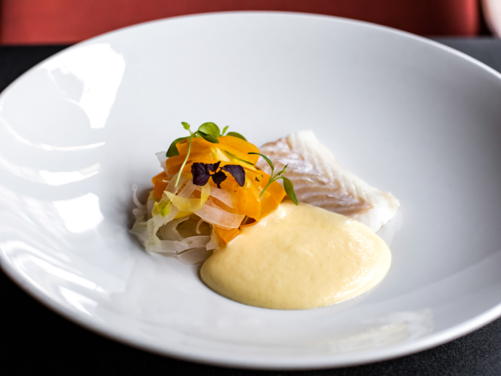 Nordisk Spisehus - restaurantguide Aarhus_-12