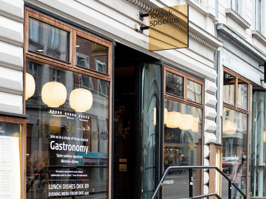Nordisk Spisehus - restaurantguide Aarhus_-15