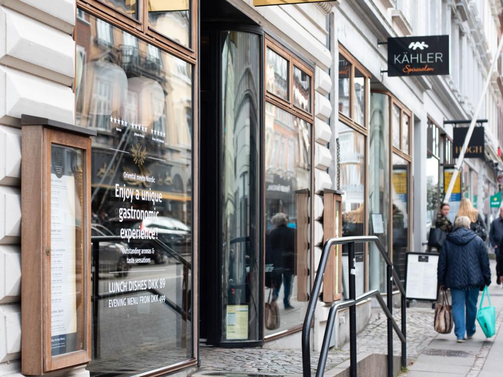 Nordisk Spisehus - restaurantguide Aarhus_-19