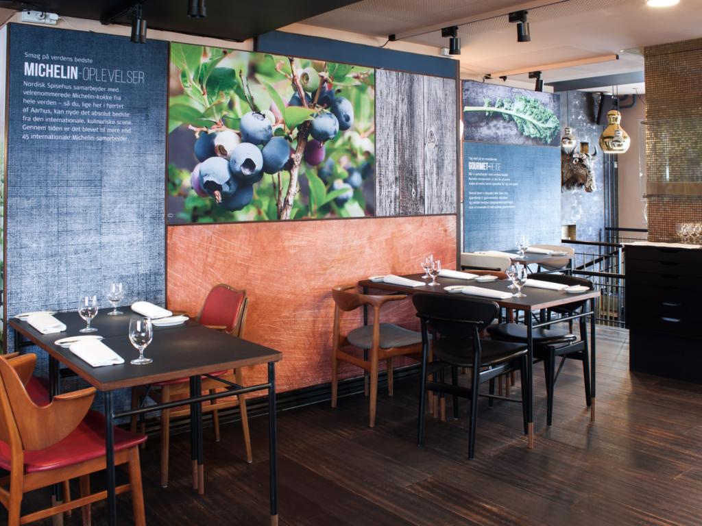 Nordisk Spisehus - restaurantguide Aarhus_-4