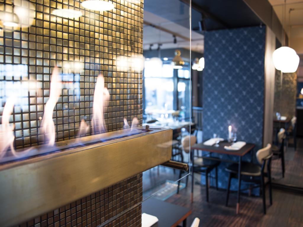 Nordisk Spisehus - restaurantguide Aarhus_-5