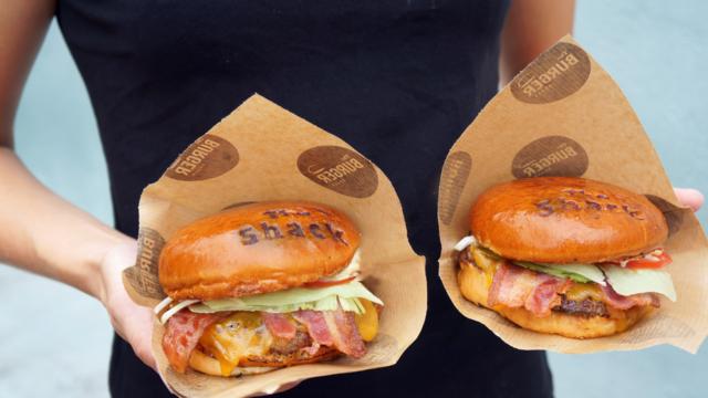 Burger Shack-3