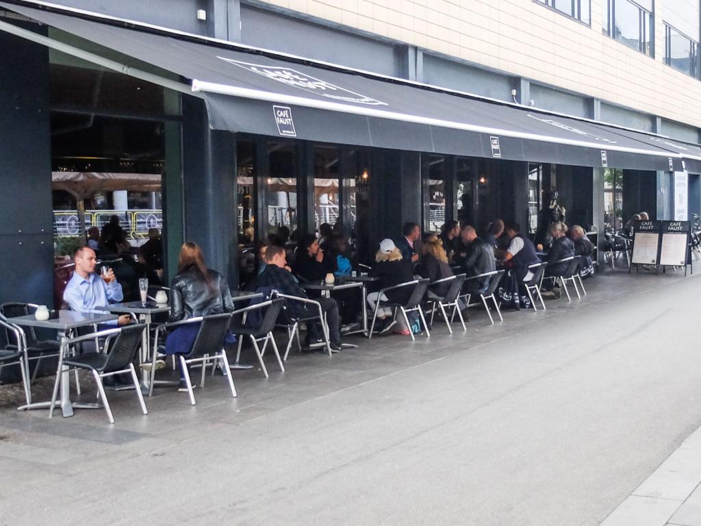 Café Faust ved åen i Aarhus_-10