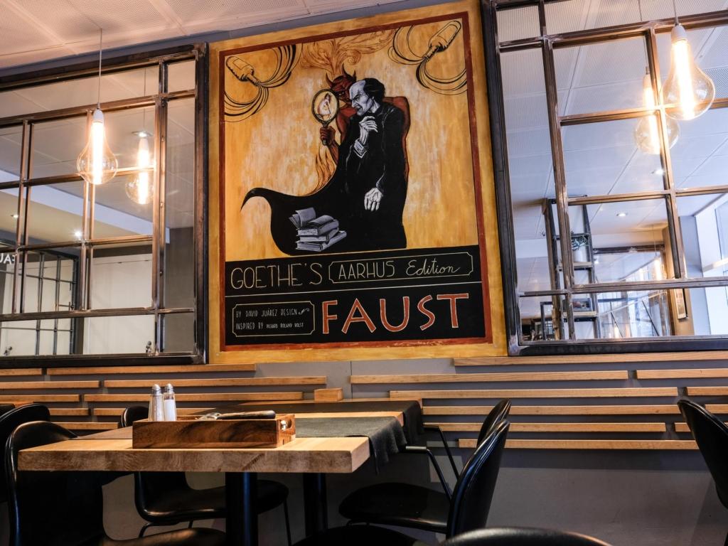 Café Faust ved åen i Aarhus_-13
