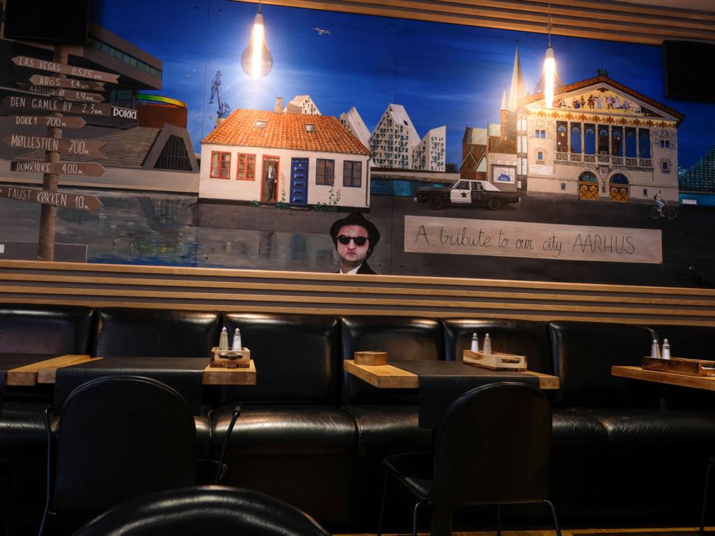 Café Faust ved åen i Aarhus_-15