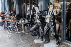 Café Faust ved åen i Aarhus_-19