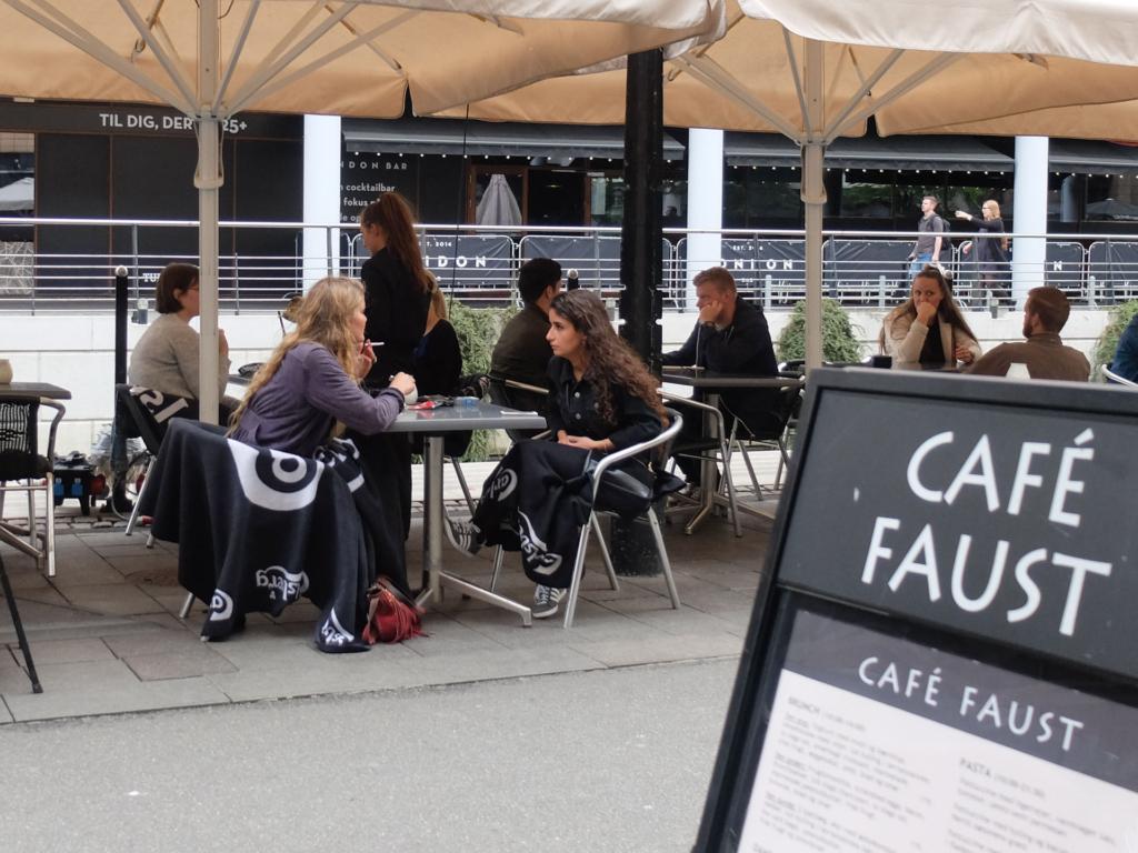 Café Faust ved åen i Aarhus_-3