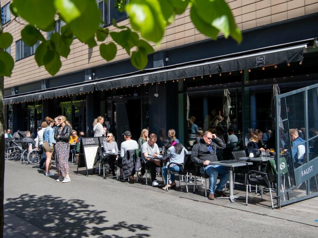 Café Faust ved åen i Aarhus_-7