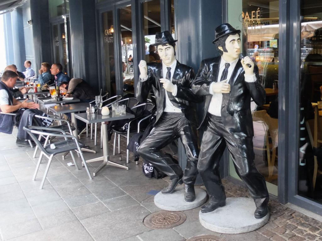 Café Faust ved åen i Aarhus_-9