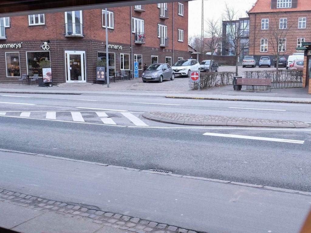 Delizioso i Åbyhøj-2