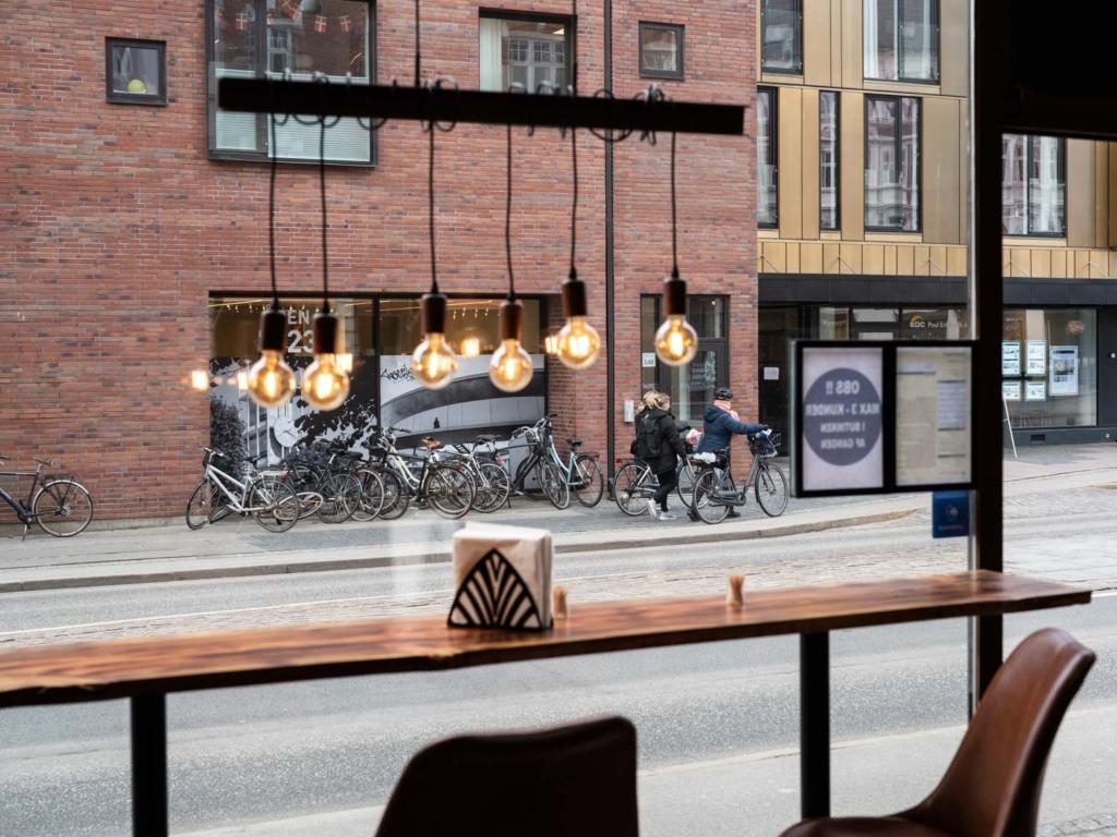 Den Lokale Shawarma i Aarhus_-11