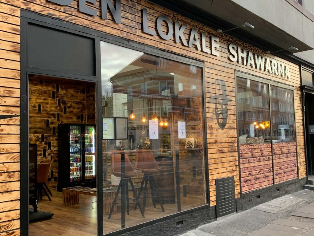 Den Lokale Shawarma i Aarhus_-2