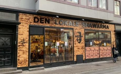Den Lokale Shawarma i Aarhus_-3