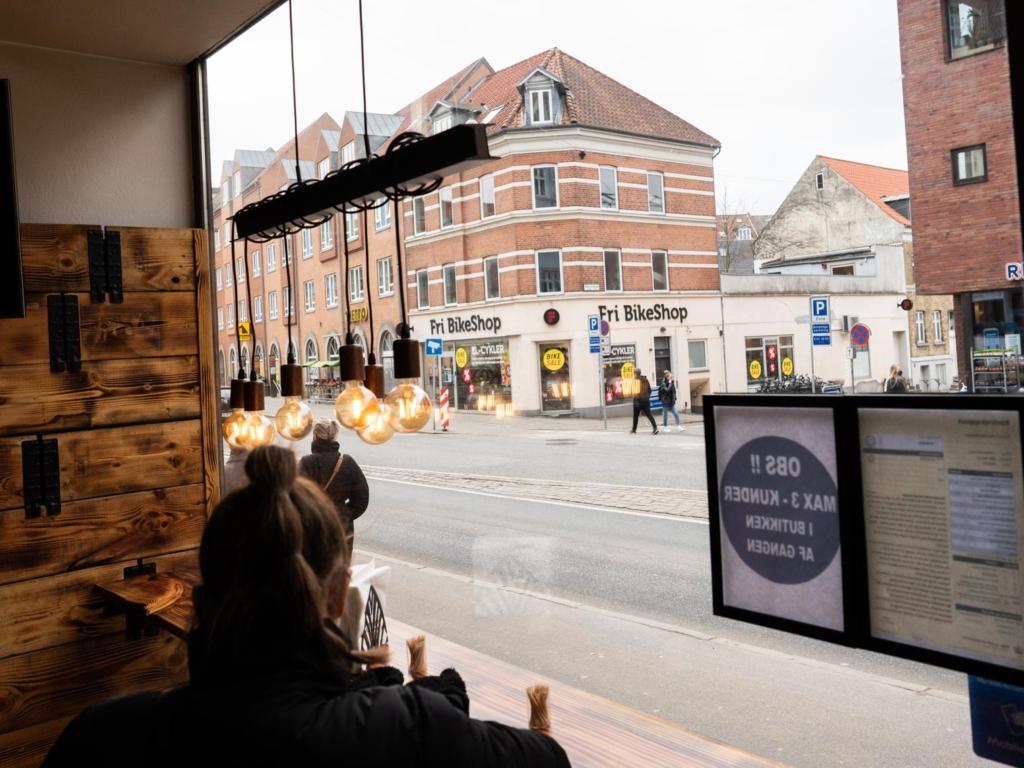 Den Lokale Shawarma i Aarhus_-5