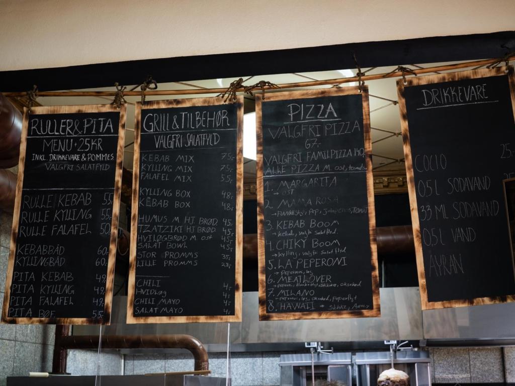 Den Lokale Shawarma i Aarhus_-6