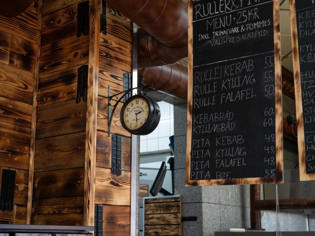 Den Lokale Shawarma i Aarhus_-7