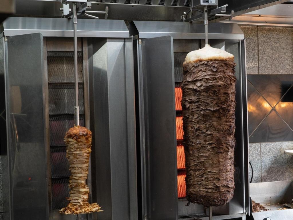 Den Lokale Shawarma i Aarhus_-9