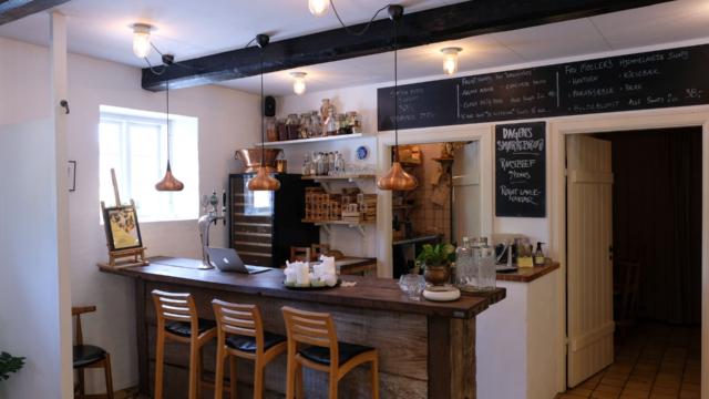 Fru Møllers Restaurant-2
