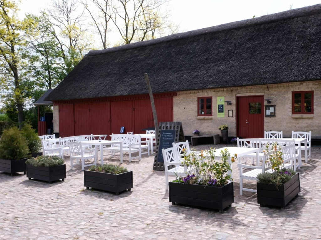 Fru Møllers Restaurant-4