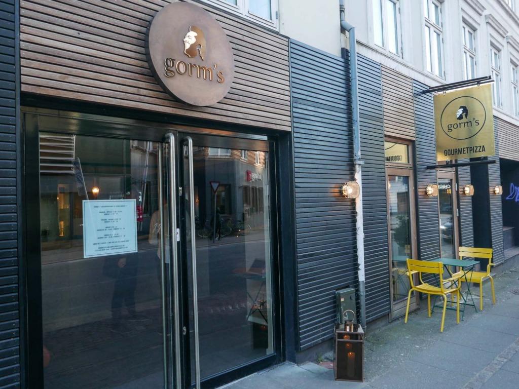 Gorm's i Jægergårdsgade-6