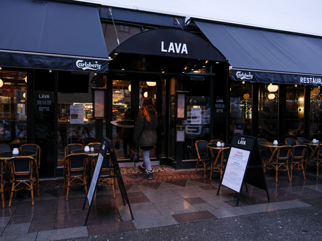 Lava i Aarhus_-8