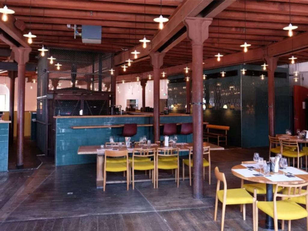 Madklubben Aarhus på havnen i Aarhus_-2