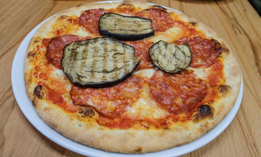 Pizza Adagio-6