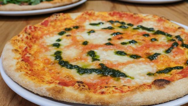 Pizza Adagio-7