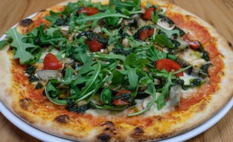 Pizza Adagio-8