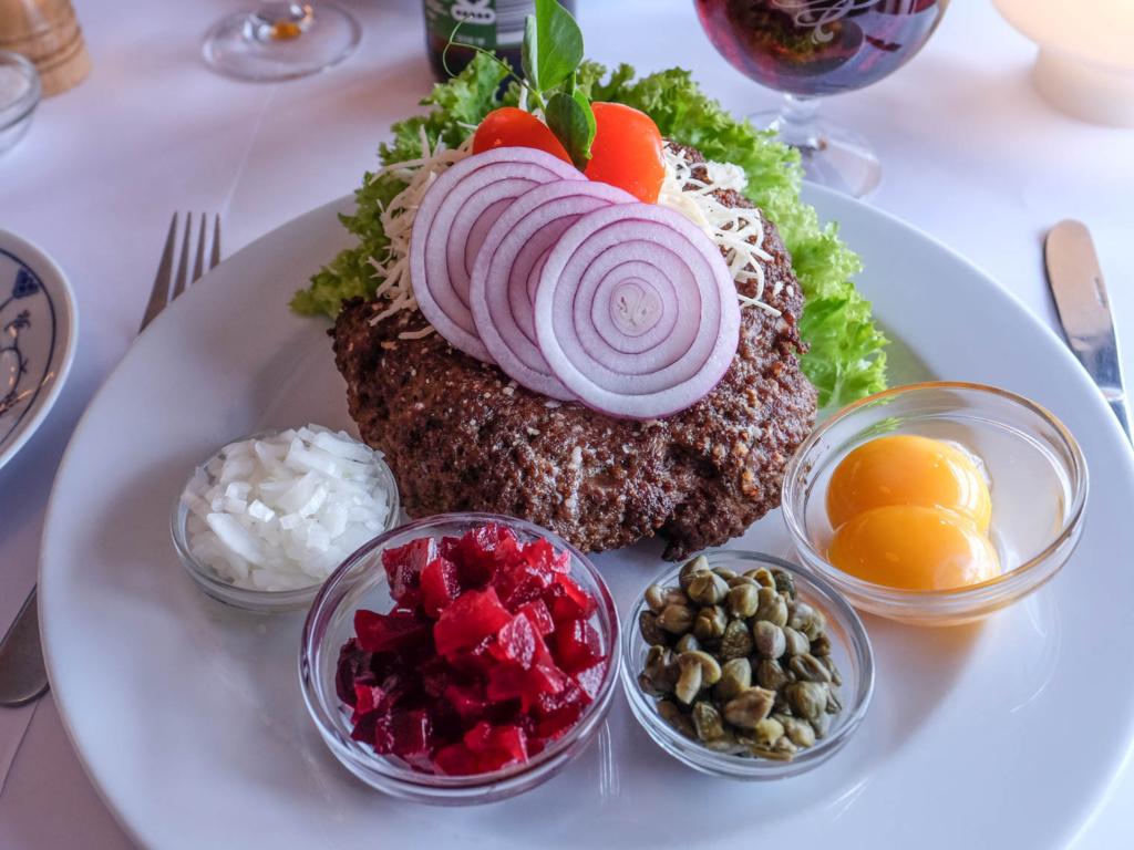 Restaurant Europa-4