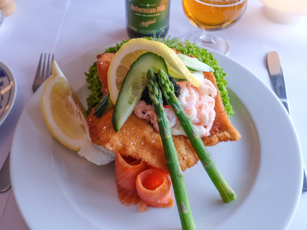 Restaurant Europa-5