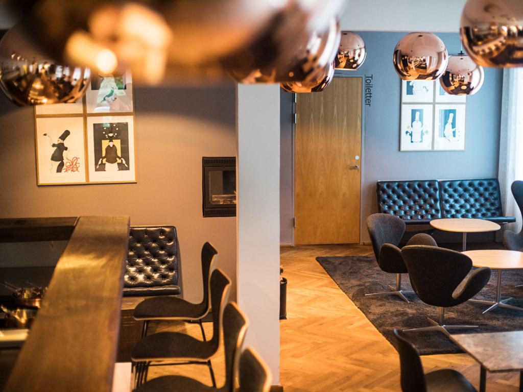 Restaurant Frederikshøj-12