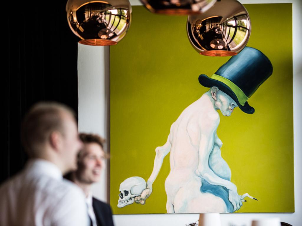 Restaurant Frederikshøj-14