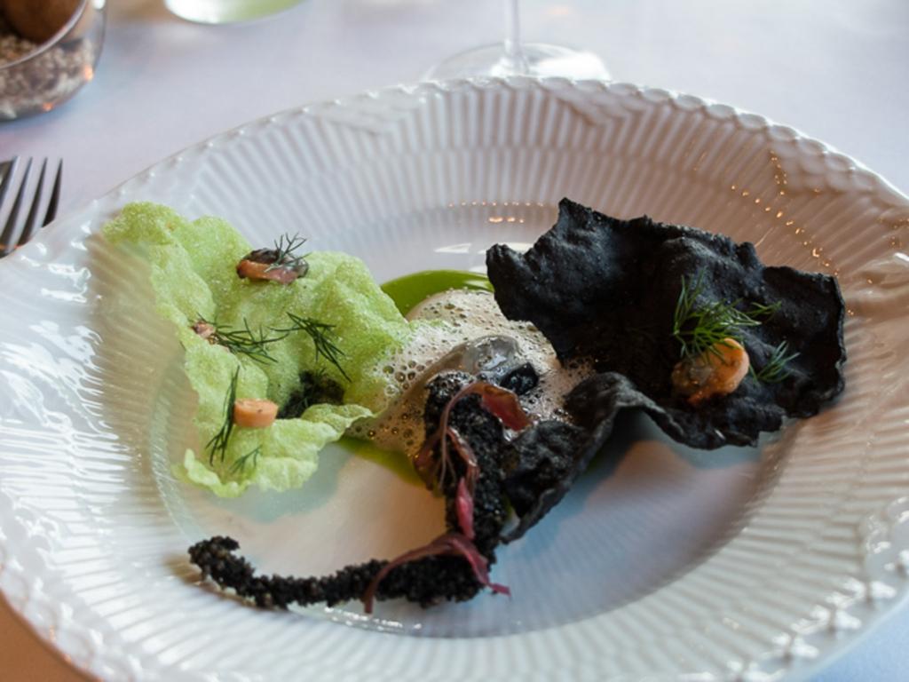 Restaurant Frederikshøj-5
