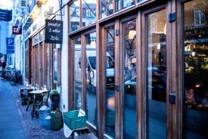 Restaurant Komfur-10