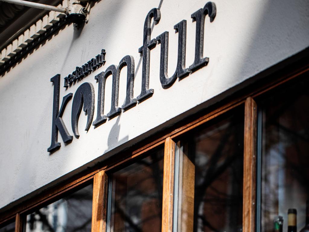 Restaurant Komfur-6