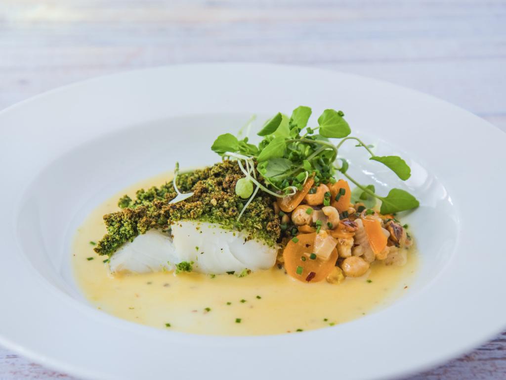 Restaurant Komfur og fiskesuppen-36