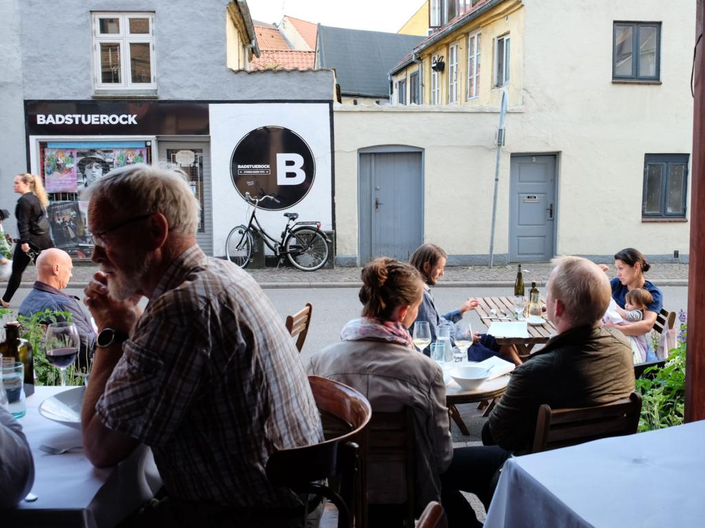Restaurant L'estragon-4