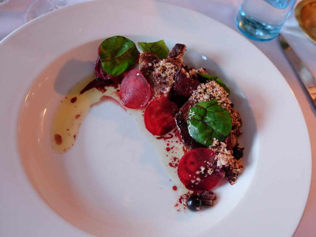 Restaurant L'estragon-5