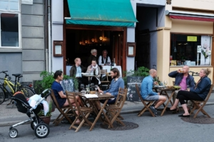 Restaurant L'estragon-7