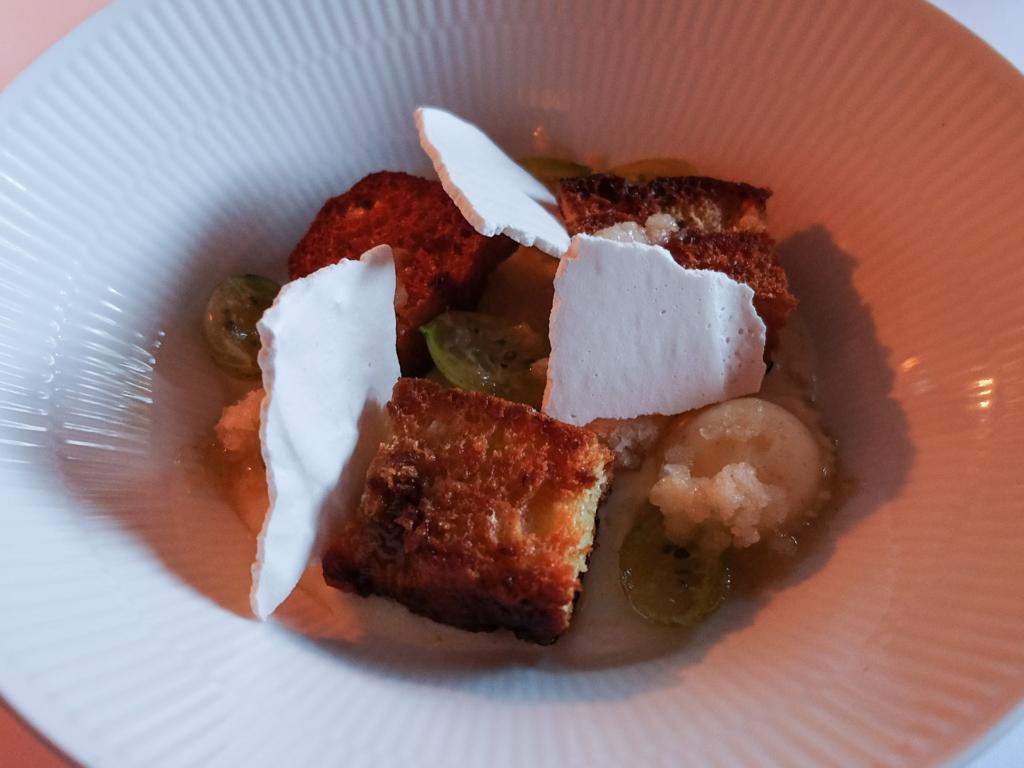 Restaurant L'estragon-9