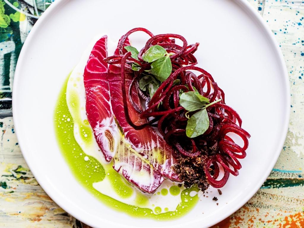 Restaurant MellemRum-4