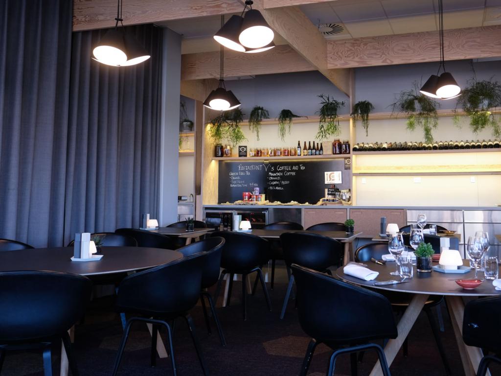 Restaurant V i Aarhus_-10