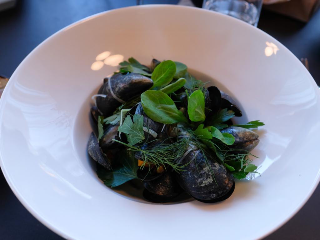 Restaurant V i Aarhus_-3