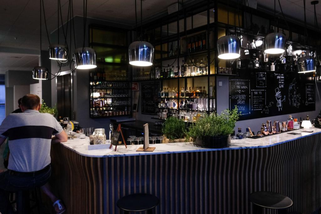 Restaurant V i Aarhus_-9