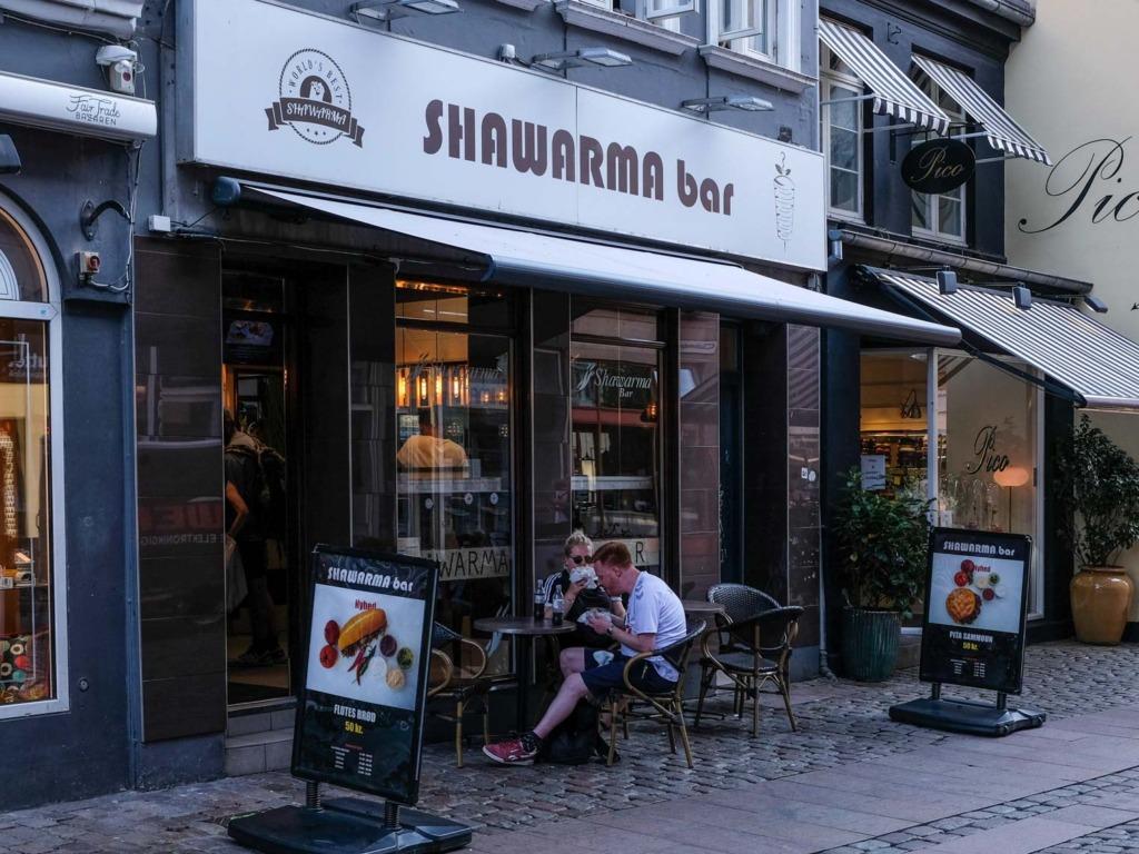 Shawarma Bar-10