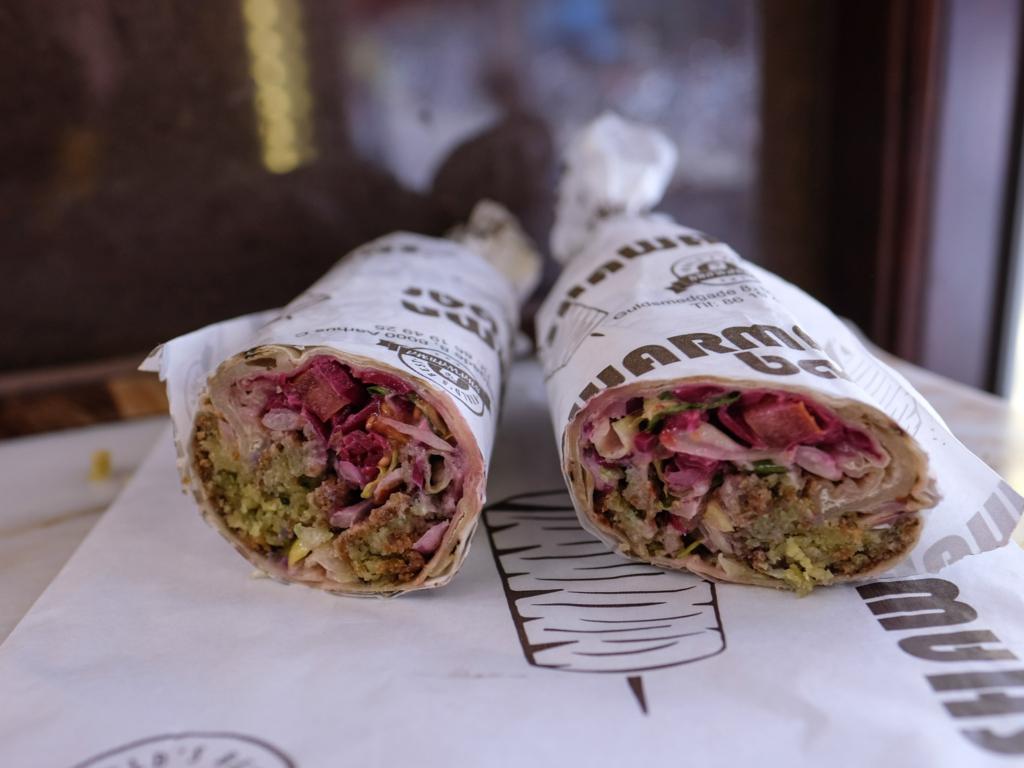 Shawarma Bar-11