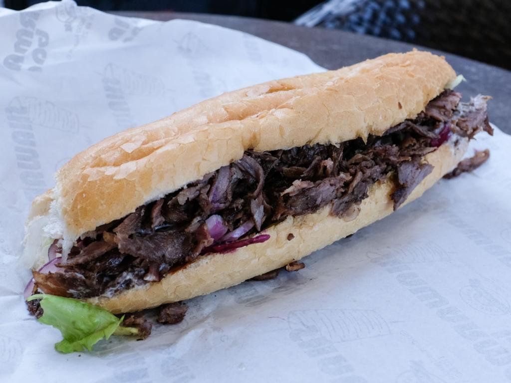 Shawarma Bar-12